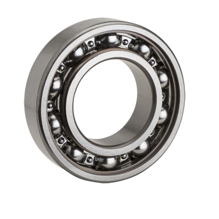 BL224C4 NTN Large Size Bearings, Large Size Ball Bearing, FACTORY NEW