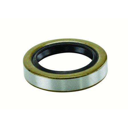Lippert Components 122087 Trailer Wheel Bearing Seal Double