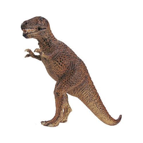Schleich Tyrannosaurus Figure
