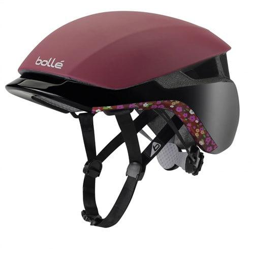 Bolle Messenger Premium Messenger Premium Helmet