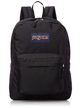 Product Image Superbreak Classic Backpack Black. JanSport 32a5834d8ecd6
