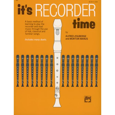Compumatic Time Recorders - It's Recorder Time (Paperback)