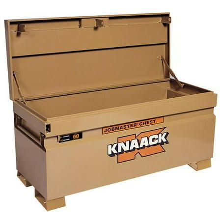 Knaack 60 JOBMASTER 60
