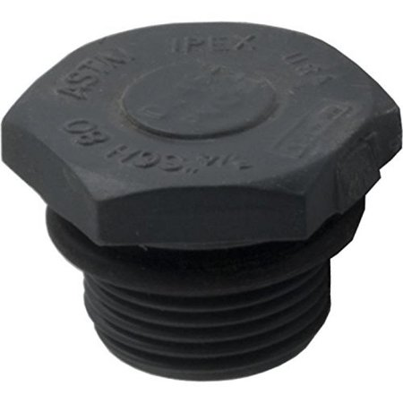 Jacuzzi Drain Kit - Jacuzzi 31164908R Drain Plug