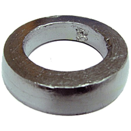 Silencer Exhaust Pipes (Sports Parts Inc SM-02028 Pipe to Silencer Exhaust Seal - I.D. - 41.7mm - O.D. - 66.9mm - Height - 14mm)