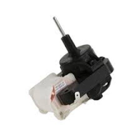 Edgewater Parts W10128551: Evaporator Motor for Whirlpool