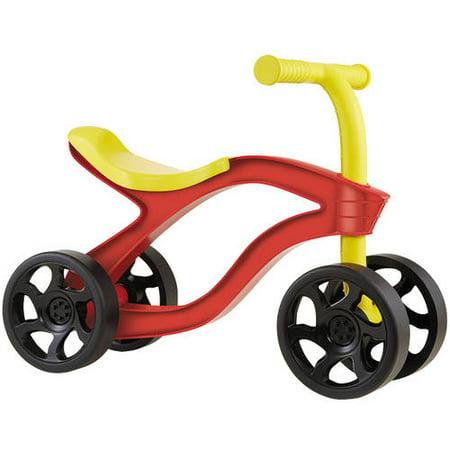 Little Tikes Scooteroo Ride On Walmart Com