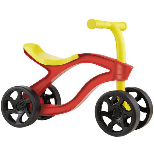 Little Tikes Scooteroo Ride-On