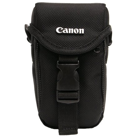 Canon 200V Case For HFR Series Camcorders ()