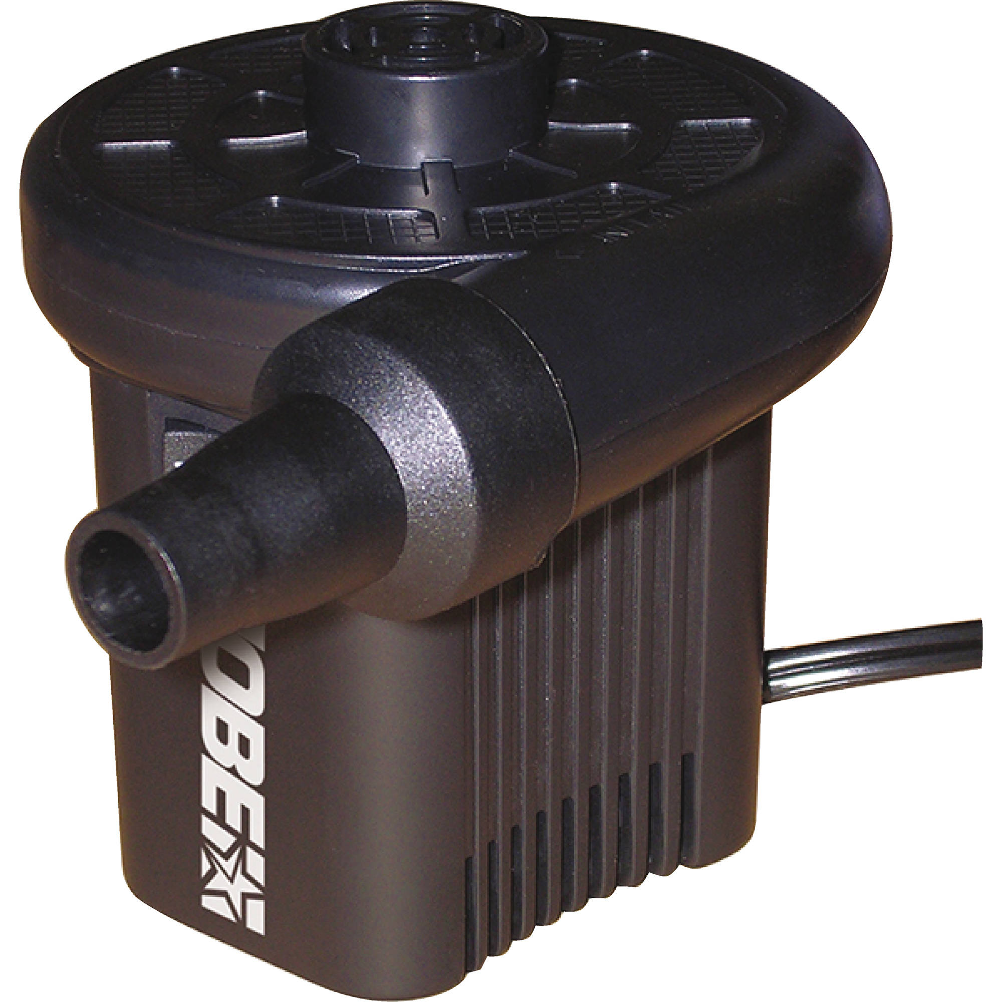 Jobe 410017202 12V Air Pump for Inflatable Towables by Jobe Sport International