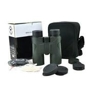 xinxinxx 10X42 Hunting Binoculars Outdoor Birdwatching Scouting Multicoated Lens Anti-fog Telescope