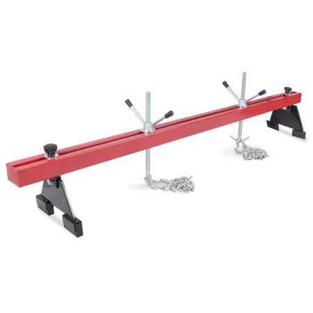M2 Outlet 1100lbs Capacity Load Leveler Support w/Dual Hook (Outlet Marketplace)