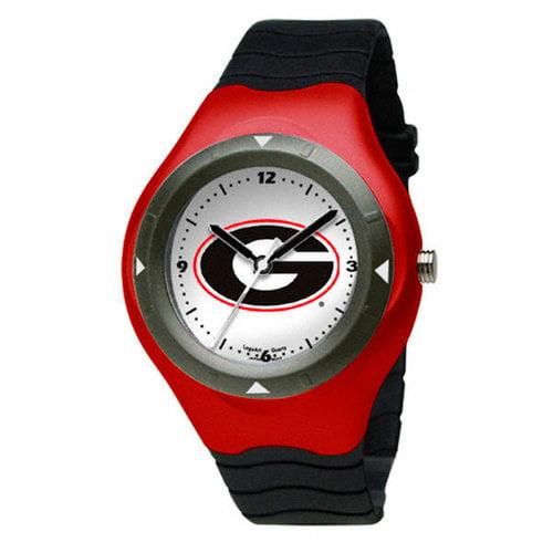 NCAA - Georgia Bulldogs Prospect Watch
