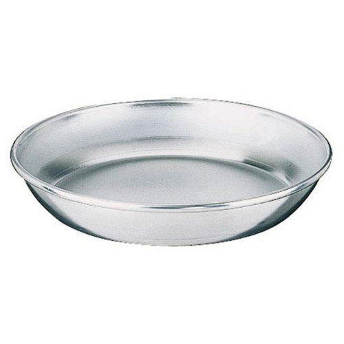 Paderno World Cuisine Round Seafood Serving Tray
