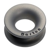 BARTON MARINE 12MM HIGH LOAD EYE 60 451