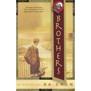 Brothers : A Novel