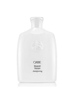 Oribe Silverati Shampoo Shampoo For Unisex, 250 ml
