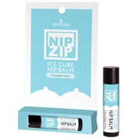 Nip Zip Ice Cube Nip - Chocolate Mint - Tube Carded