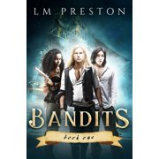Bandits - eBook