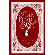 The Seven Deadly Sins - eBook