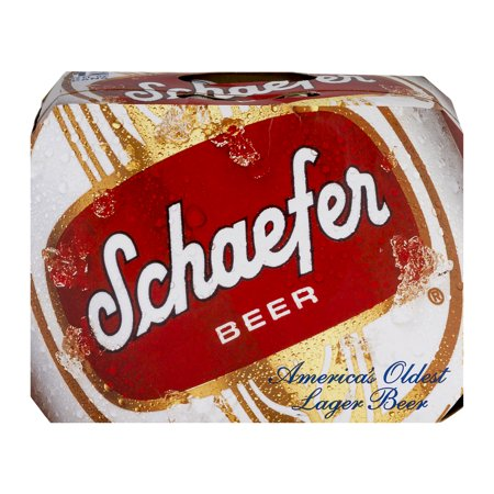 Image result for schaefer beer