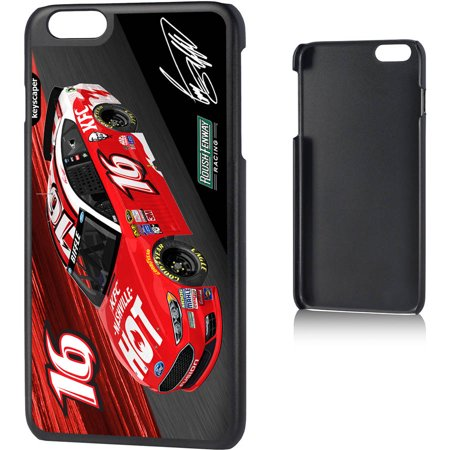 Greg Biffle 16 Kfc Apple Iphone 6 Plus Slim Case By Keyscaper