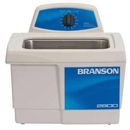 M Ultrasonic Cleaner, Branson, CPX-952-216R ()