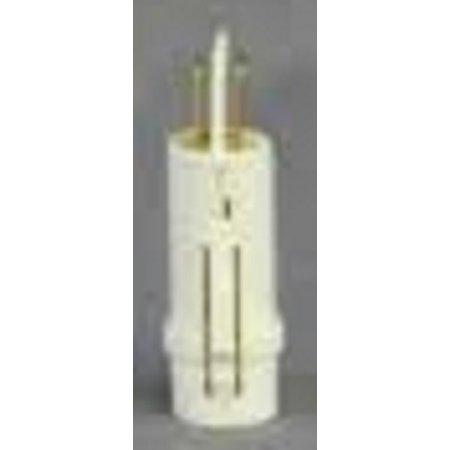 WB25T10012 INDICATOR LIGHT