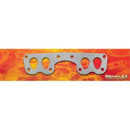Remflex 7002 Exhaust Gasket For Toyota L4 Engine | Walmart