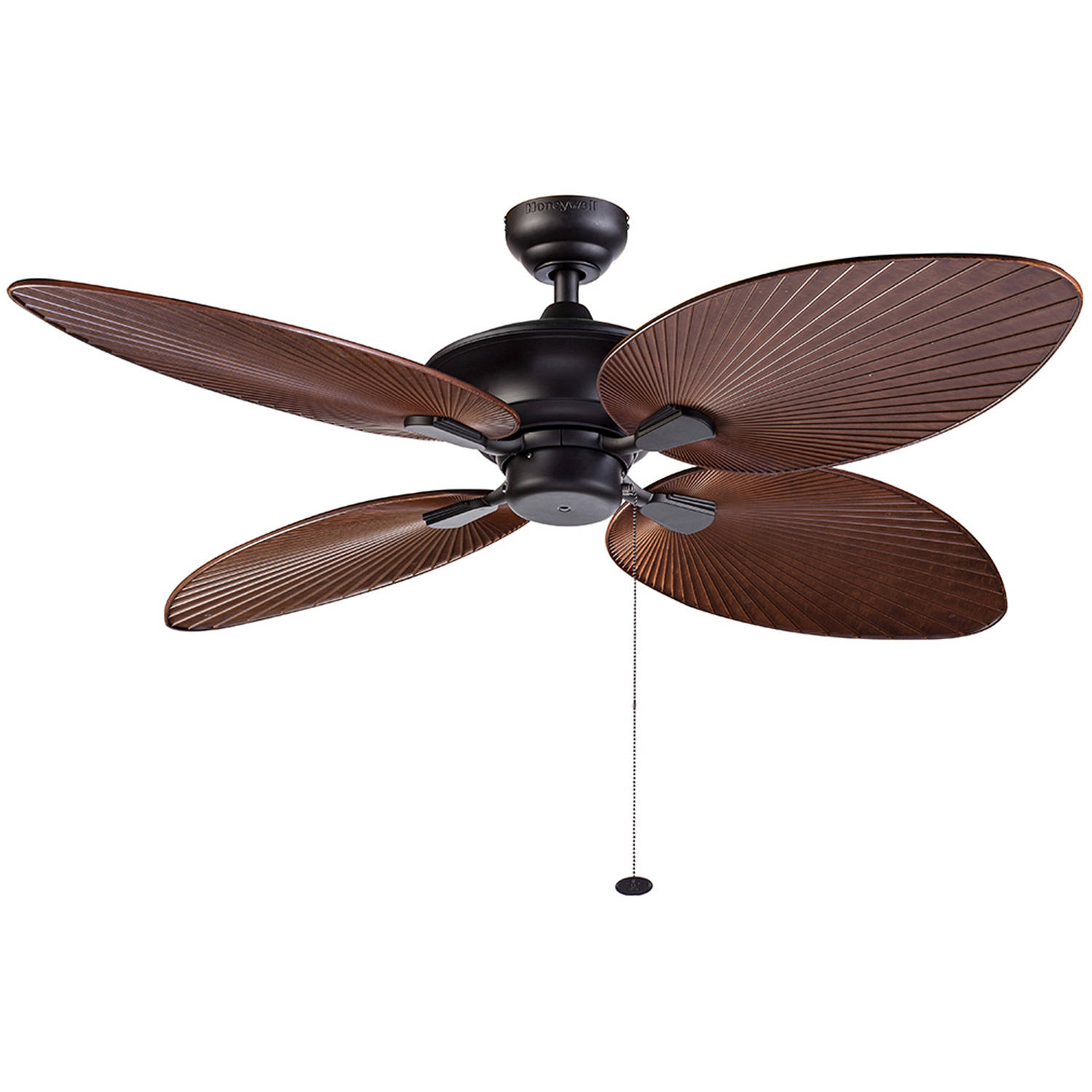 blades ceiling five kit maple fan domino pewter accessories with and inch hunter light com antique fast rosewood amazon dp