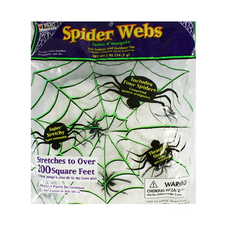 Halloween Spider Decorations - Halloween Spider Recipes