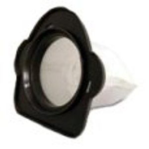 Dirt Devil AccuCharge Hand Vac F4 Filter Scorpion Quick Power