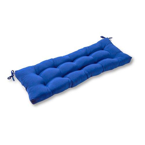 Swing Cushions Walmart Com