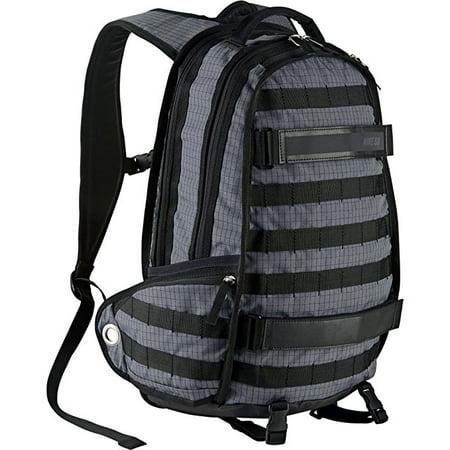1259fb18d1ea Nike - SB RPM Graphic Skateboarding Backpack - Walmart.com