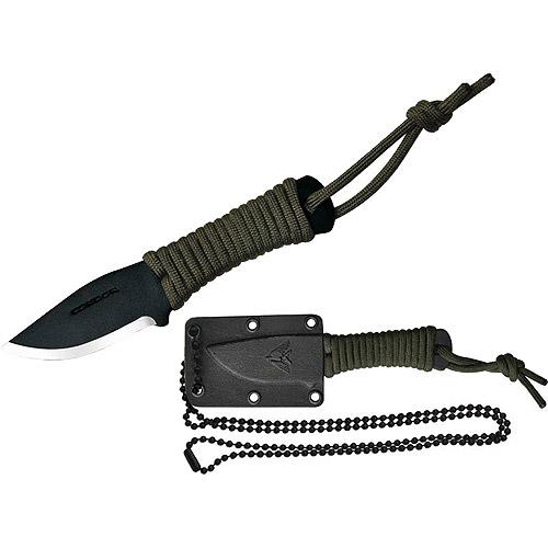 "Condor Tool and Knife Fidelis 2-3/16"" Blade"