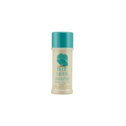 WMU Blue Grass Deodorant Cream 1. 5 Oz By Elizabeth Arden