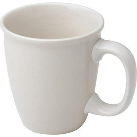 Empire Mug - Empire Stoneware 12 Oz Mug Package of 24