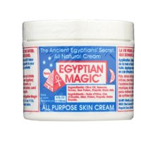 Egyptian Magic All Purpose Skin Cream - 1 Each - 4 OZ