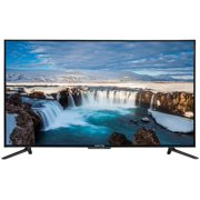 "Sceptre 55"" Class 4K UHD LED TV HDR U550CV-U"