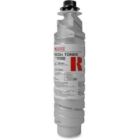Ricoh, RIC841337, 841337 Copier Toner Cartridge, 1 Each