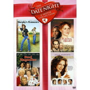 The Date Night: 4-Movie Collection (DVD)