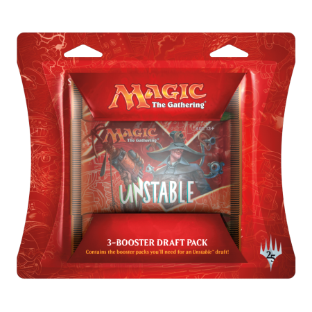 how to search mtg packs