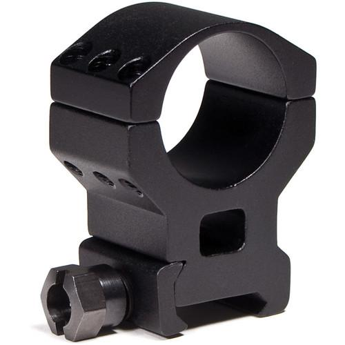 Vortex Tactical 30mm Riflescope Ring, Extra High, Absolute Co-Witness