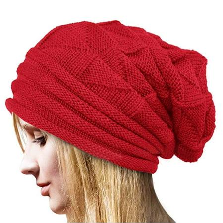 URRHOMEPRO - Women Hat 3dbc9e149e8