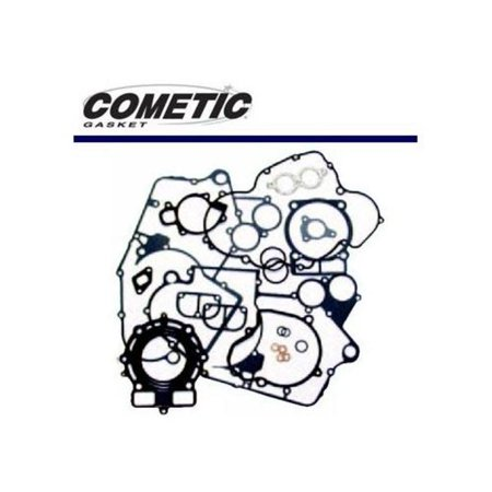- Cometic Gasket C9661 Shifter Shaft Seal O-Ring