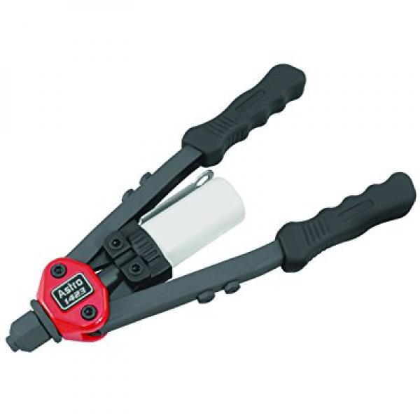 Astro 1423 13-Inch Heavy Duty Hand Riveter
