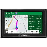 Garmin Drive 52 GPS with Traffic