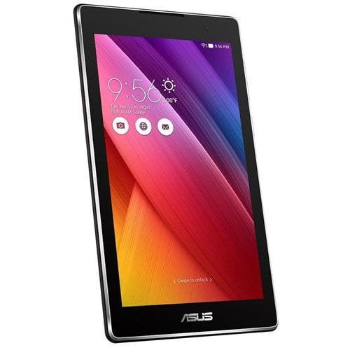 Asus Zenpad C 7.0 Z170c-a1-bk 16 Gb Tablet - 7\