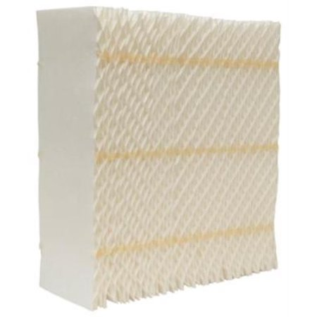 NEW Waterwick Humidifier Filter  Fits 800 Series Whole House Humidifiers Waterwick Humidifier Filter; Fits 800 Series Whole House Humidifiers.