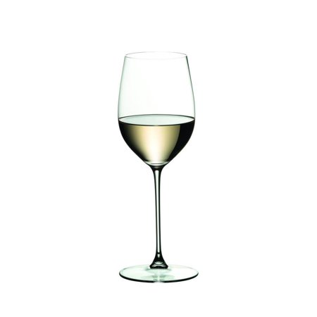 Riedel Swirl Stemless Red Wine Glass Set of 6